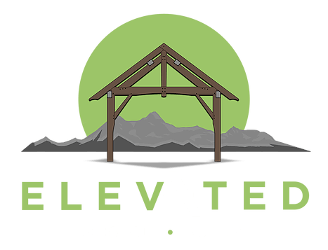 Elevated Design Build