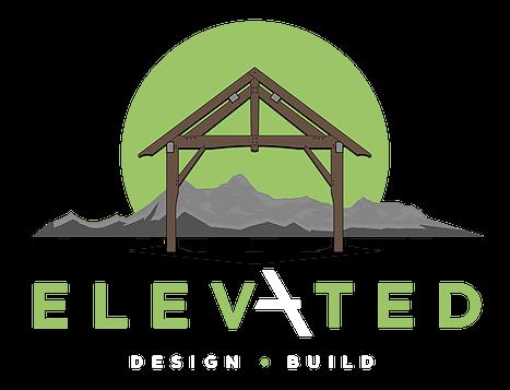 Elevated Design Build